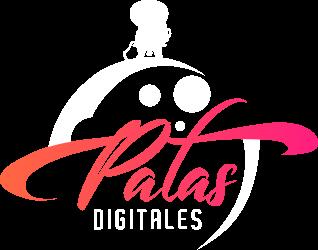Patas Digitales